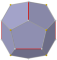 Polyhedron pyritohedron from blue max.png