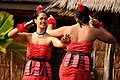Polynesian Cultural Center - Canoe Pageant (8328373297).jpg