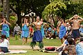 Polynesian Cultural Center - Tahiti Wedding Ceremony (14060256695).jpg