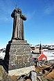 Pomnik Hansa Egede.jpg
