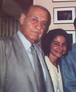 Italo-Venezuelans