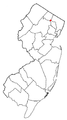 Pompton Lakes, New Jersey.png