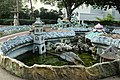 Pond of Legacy, Haw Par Villa (14790804261).jpg