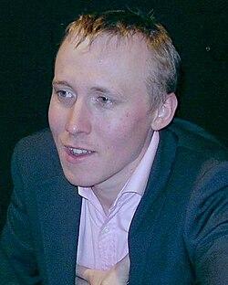 шахматист Пономарев Руслан Украина 2002