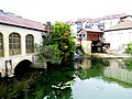 Pont des Thermes Metz 208.jpg