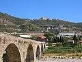 Ponte antico Taggia abc3.jpg