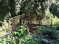 Ponte del laghetto.jpg