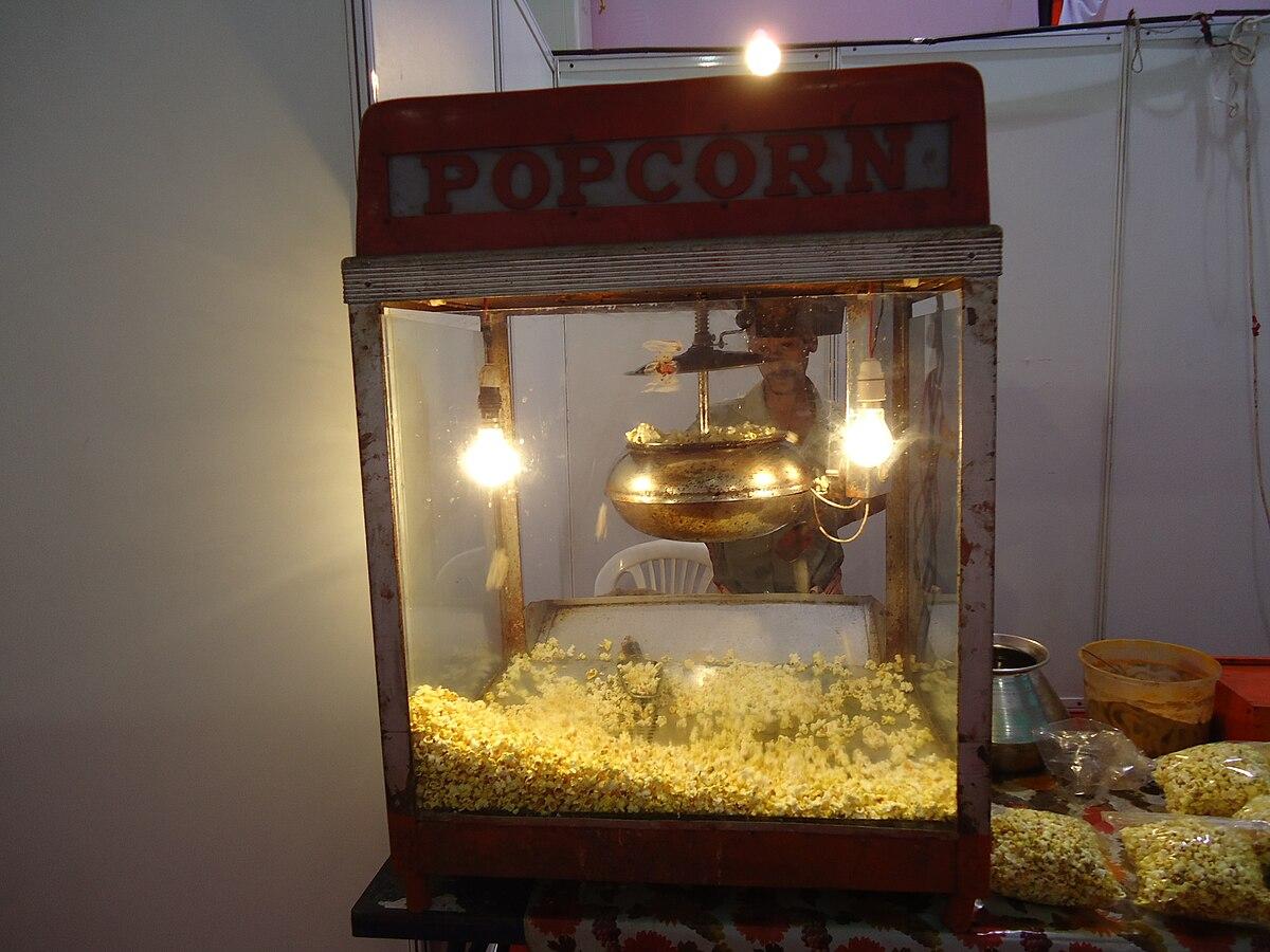 Bitcoin machine in south carolina