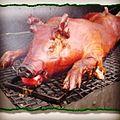 Pork show.jpg