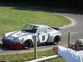 Porsche 911 Carrera RSR No. 8 Martini Targa Florio winner 1973.jpg