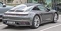 Porsche 992 Carrera 4S IMG 2942.jpg