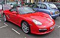 Porsche Boxster S - Flickr - mick - Lumix.jpg