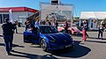 Porsche Taycan (48776836992).jpg