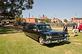 Port-Whiteman car run gnangarra 150.jpg