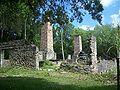 Port Orange Sugar Mill Ruins17.jpg