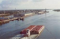 Port Scene..jpg