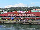 Port of Scarborough C IMG 2844.JPG