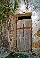 Porta (1840220566).jpg