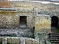 Porta Marina (7238356500).jpg