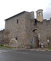 Porta San Giovanni, Rieti - 2.jpg