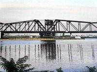 Portal Bridge.jpg