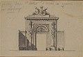 Portal of the Hôtel d'Uzès by Ledoux MET 1982.1116.1.jpg