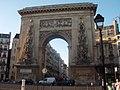 Porte Saint-Denis - panoramio.jpg
