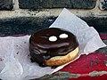 Portland cream donut.jpg