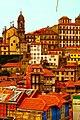 Porto - panoramio (36).jpg