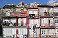 Porto IMG 2326 (16871459190).jpg