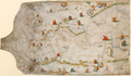 Portolan Chart (Old World) WDL8954.png