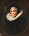 Portrait Adlige 1647 Wappen.jpg