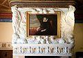 Portrait de Catherine de Médicis.jpg