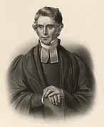 E. Bickersteth