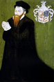 Portrait of Jan Herburt (born c. 1524, died 1577) (c. 1577–1580s).png