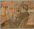 Portrait of Jan Toorop MET dp147573.jpg