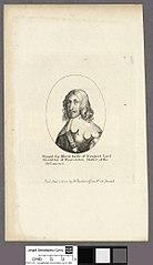 Mount-Joy Blunt, Earle of Newport, Lord Mount-Joy of Thurveston, Master of the Ordinance