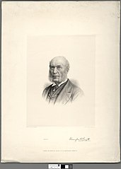 Sir Warington Wilkinson Smyth