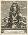 Portret van Hendrik Casimir, Prins van Nassau, RP-P-OB-55.615.jpg