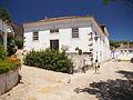 Portugal no mês de Julho de Dois Mil e Catorze P7210318 (14732242946).jpg