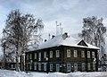 Poshekhonye, Yaroslavl Oblast, Russia, 152850 - panoramio - Andris Malygin (14).jpg