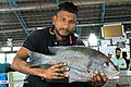 Posht-e Shahr Fish Market 2020-01-22 18.jpg