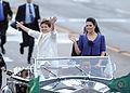 Posse Dilma 2010 6.jpg