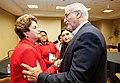 Posse da Presidenta do Partido dos Trabalhadores, Gleisi Hoffmann (35630657321).jpg