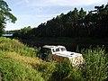 Postój na kanale Teltow - panoramio.jpg