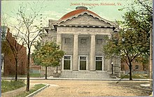 Postcard of Temple Beth Ahaba.jpg