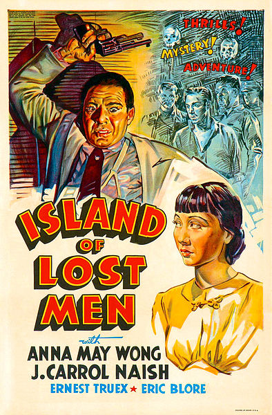 https://upload.wikimedia.org/wikipedia/commons/thumb/6/63/Poster_-_Island_of_Lost_Men_01.jpg/394px-Poster_-_Island_of_Lost_Men_01.jpg