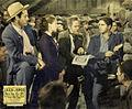 Poster - Jesse James (1939) 11.jpg