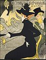 Poster Toulouse-Lautrec 1.jpg