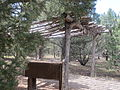 Pot Creek Picnic Area 3.JPG